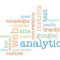 analytics tag