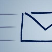 10 consejos para tener éxito en tus campañas de emailing