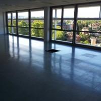 Las nuevas oficinas de Advanto