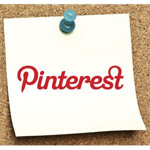 Pinterest, tu red social y cada vez la de más gente