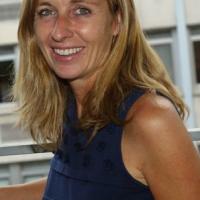 Raquel Losantos, consultora de RRHH y colaboradora de Advanto