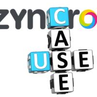 Zyncro, la red social corporativa más galardona del año
